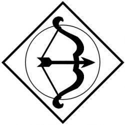 Schuetze Group